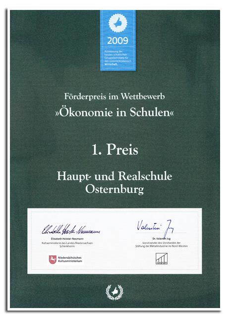 foerderpreis_oekonomie.jpg